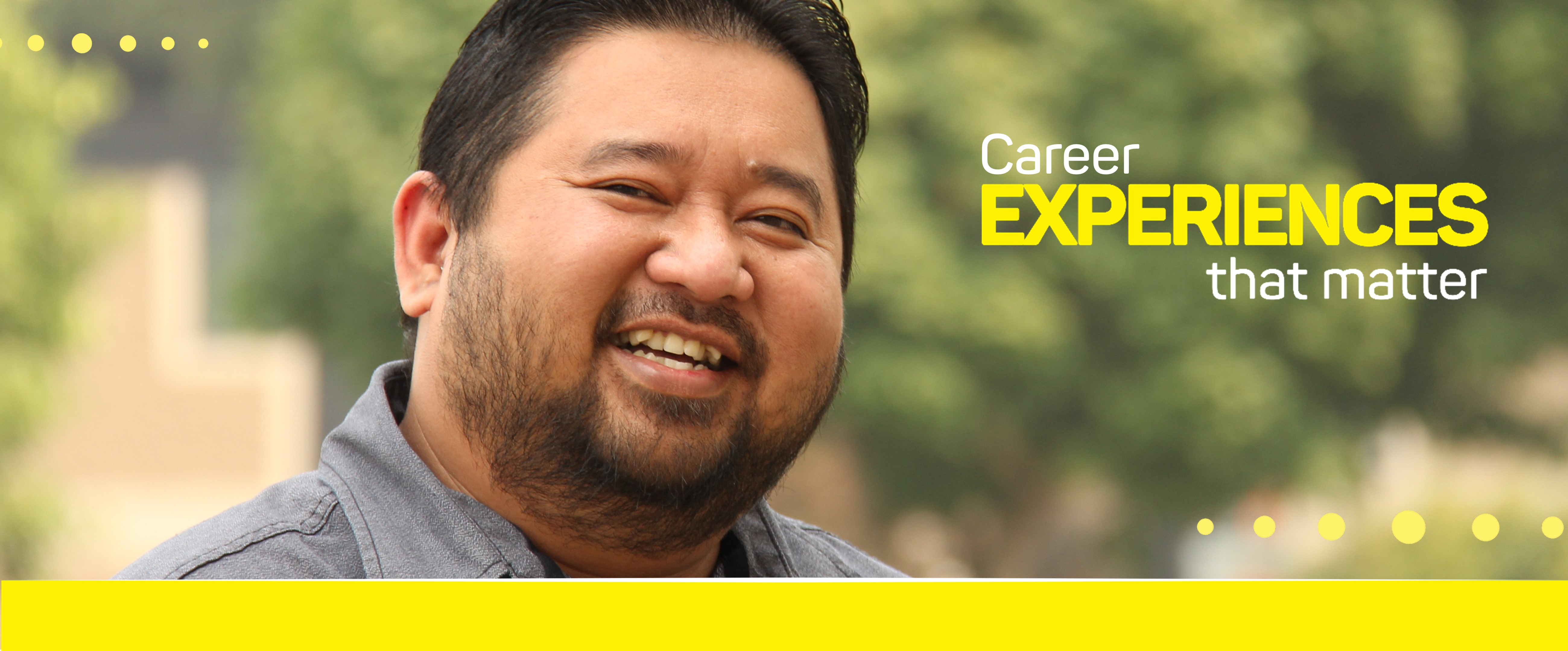 Careers In The United States Convergys